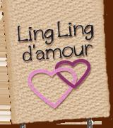 linglinglogo