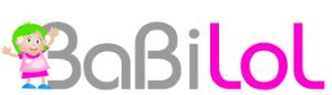 logo-babilol